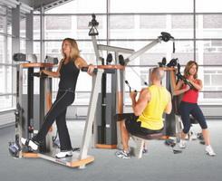 здоровая спина фитнес программа на первомайской